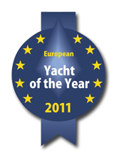 Yacht Of The Year
